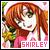 Shining Angel: Shirley Fenette
