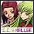 The Best Match: C.C. & Kallen Stadtfeld