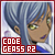 Requiem: Code Geass R2