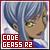 Requiem: Code Geass R2