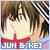 Inexcusable Deliverance: Jun Yamamoto & Kei Takishima